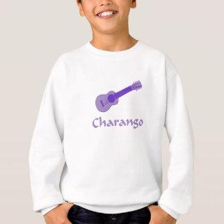 hh9 sweatshirt