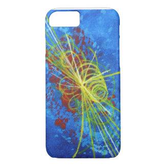 Higgs Boson iPhone 7 Hülle