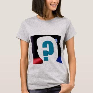 Hillary Clinton? T-Shirt