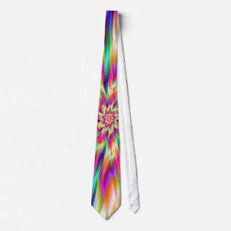 Himbeerkräuselungs-Krawatte Personalisierte Krawatte