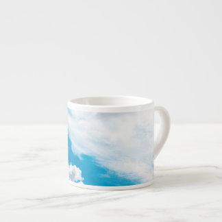 Himmelschale Espressotasse