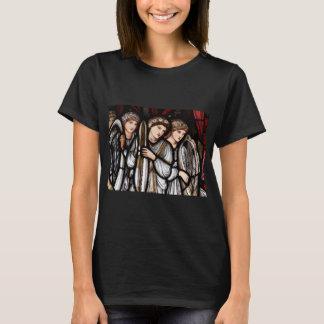 Himmlisch T-Shirt