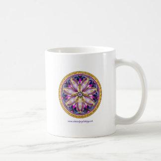 Himmlische Psychologie-Tasse Tasse