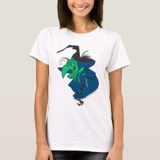 Hinterlistige Haselnuss T-Shirt