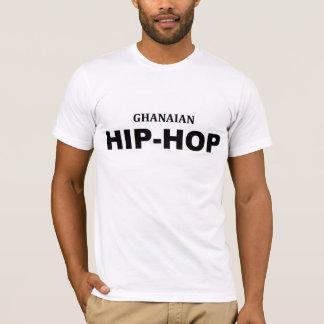 Hip-Hop ghanaisch T-Shirt