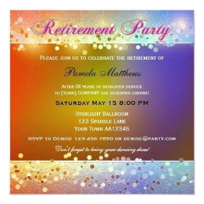 Hippie Party Einladung | Zazzle, Einladungs