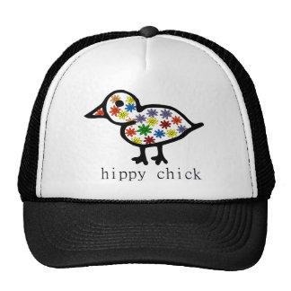 Caps mit Hippie-Designs von Zazzle