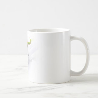 Hippopotamus Kaffeetasse
