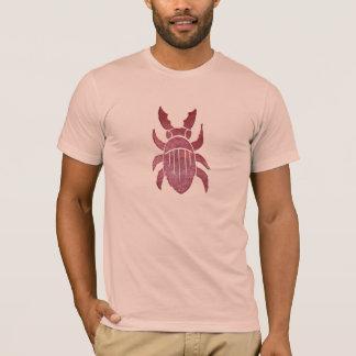 Hirsch-Käfer T-Shirt
