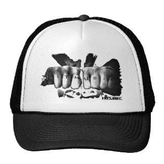 HitMusik Recordings Trucker Cap