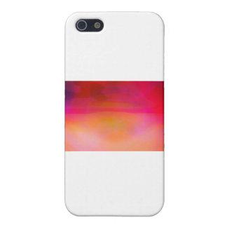 Hitze iPhone 5 Hüllen