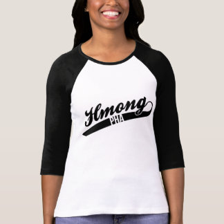 Hmong Pha T-Shirt