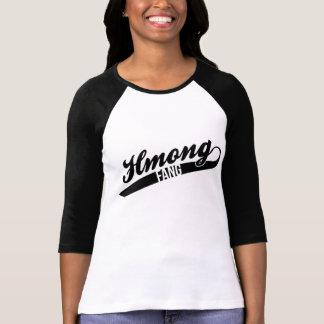 Hmong Reißzahn T-Shirt