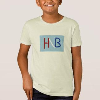 HNB Patriot-jr. T-Shirt