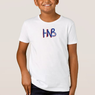 HNB Patriot T-Shirt