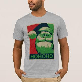 Ho Ho Hoffnung T-Shirt