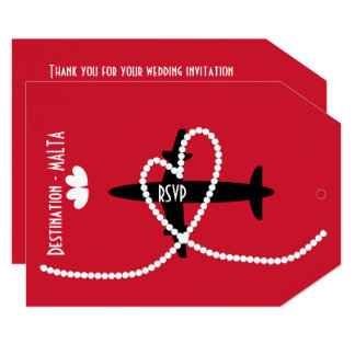 Hochzeit in Urlaubsorts-im Ausland Malta-UAWG Karte