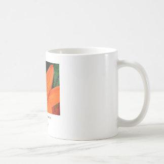 Hochzeits-Becher Tasse