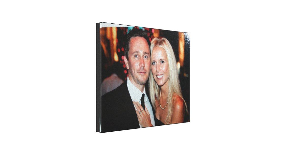 foto druck leinwand 50 x 35 cm leinwand foto auf ihr foto auf leinwand acryl glas alu dibond. Black Bedroom Furniture Sets. Home Design Ideas