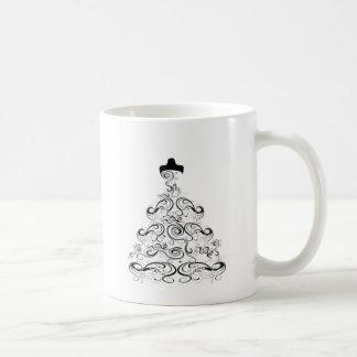 Hochzeits-Kleid Kaffeetasse