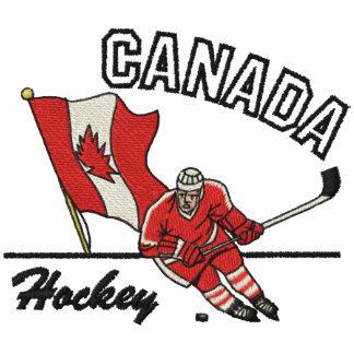 Hockey Kanada