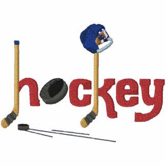 Hockey-Spaß