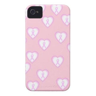 Hoffnung Case-Mate iPhone 4 Hüllen