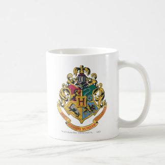 Harry Potter Tassen von Zazzle.