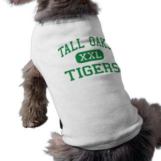 Hohe Eichen - Tiger - beruflich - Bowie Maryland Shirt