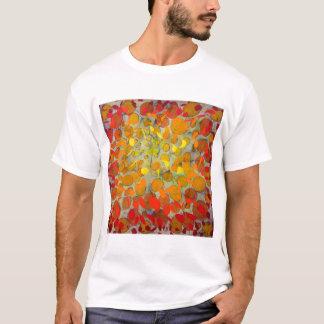 Höhepunkt-T - Shirt