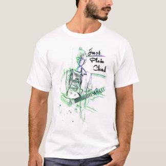 Höhepunkte T-Shirt