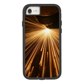 hohes twelding ligh Case-Mate tough extreme iPhone 8/7 hülle
