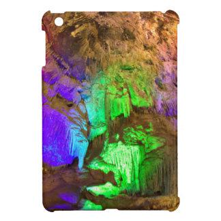 Höhle Hüllen Für iPad Mini