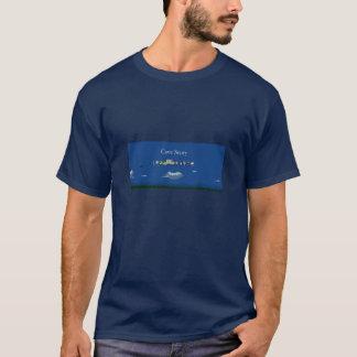 Höhlen-Geschichten-Shirt T-Shirt