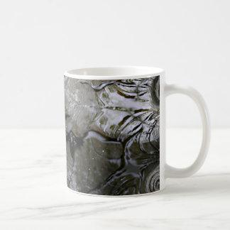 Höhlenbewohner-Produkte Teetassen