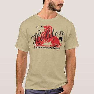 Holden Flottenadmiral T-Shirt