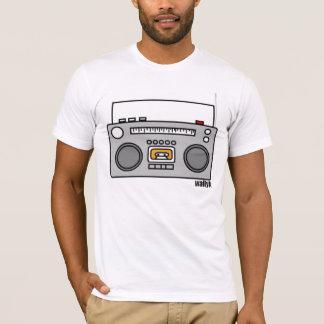 holen Sie die Geräusche T-Shirt