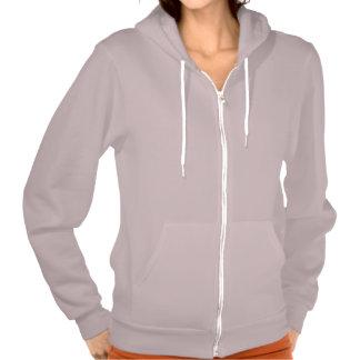 """""""Holen Sie es,"""" durch Richard Gibbs zu entwerfen Kapuzensweatshirt"""