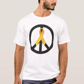 Holen Sie ihnen Zuhause jetzt! T-Shirt