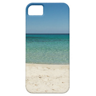 Holiday Beach Photography Phone Cover iPhone 5 Schutzhülle