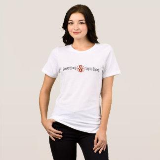 Homeschool super ungewöhnliches T-Stück T-Shirt