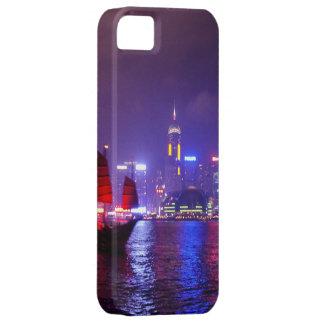 Hong Kong iPhone 5 Schutzhüllen