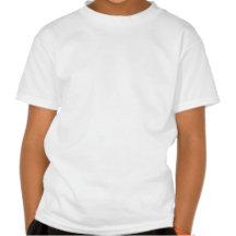 Honig-Dachs aß meine Hausaufgaben! T-Shirts
