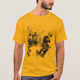 HonkHonk T-Shirt