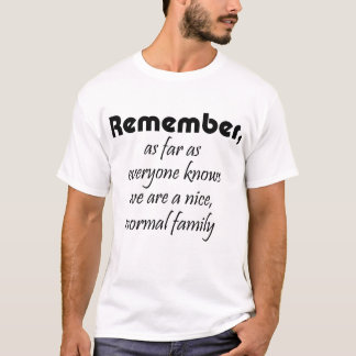 Hoodie-Geschenkideen die Geschenke der Frauen sind T-Shirt
