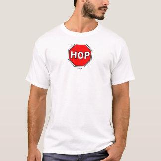 Hopfen T-Shirt