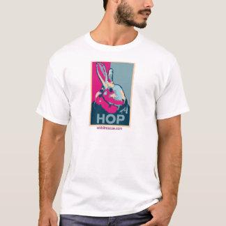 HOPFENt-shirt T-Shirt