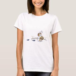 HOPlite T-Shirt
