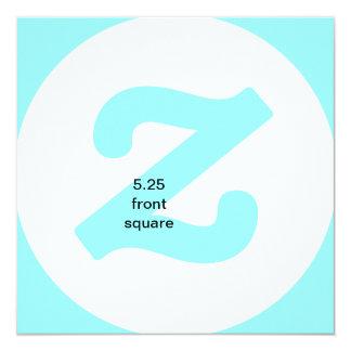 horizontale 4x9.25 laden ein karte