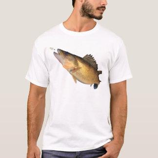 Hornhautfleckfischen T-Shirt